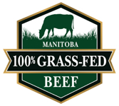 Grass Fed Beef Logo Apr 26 13_SMALL